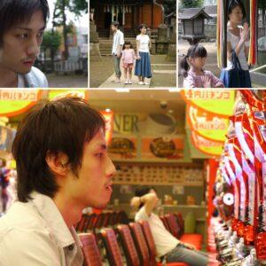 ギャンブル依存症問題啓発イベント「ギャンブル依存症に向き合って」この秋開催!